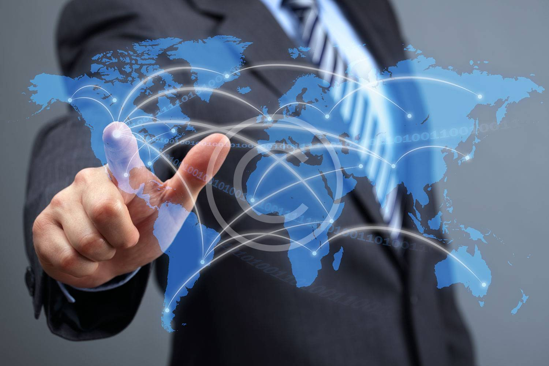 Customs/Tradenet Services